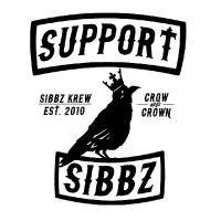 Courtney Sibbett - sibbz.com