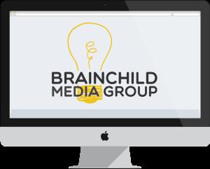 URL Shortener - Brainchild