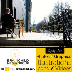 Graphic Design by Brainchild Media Group