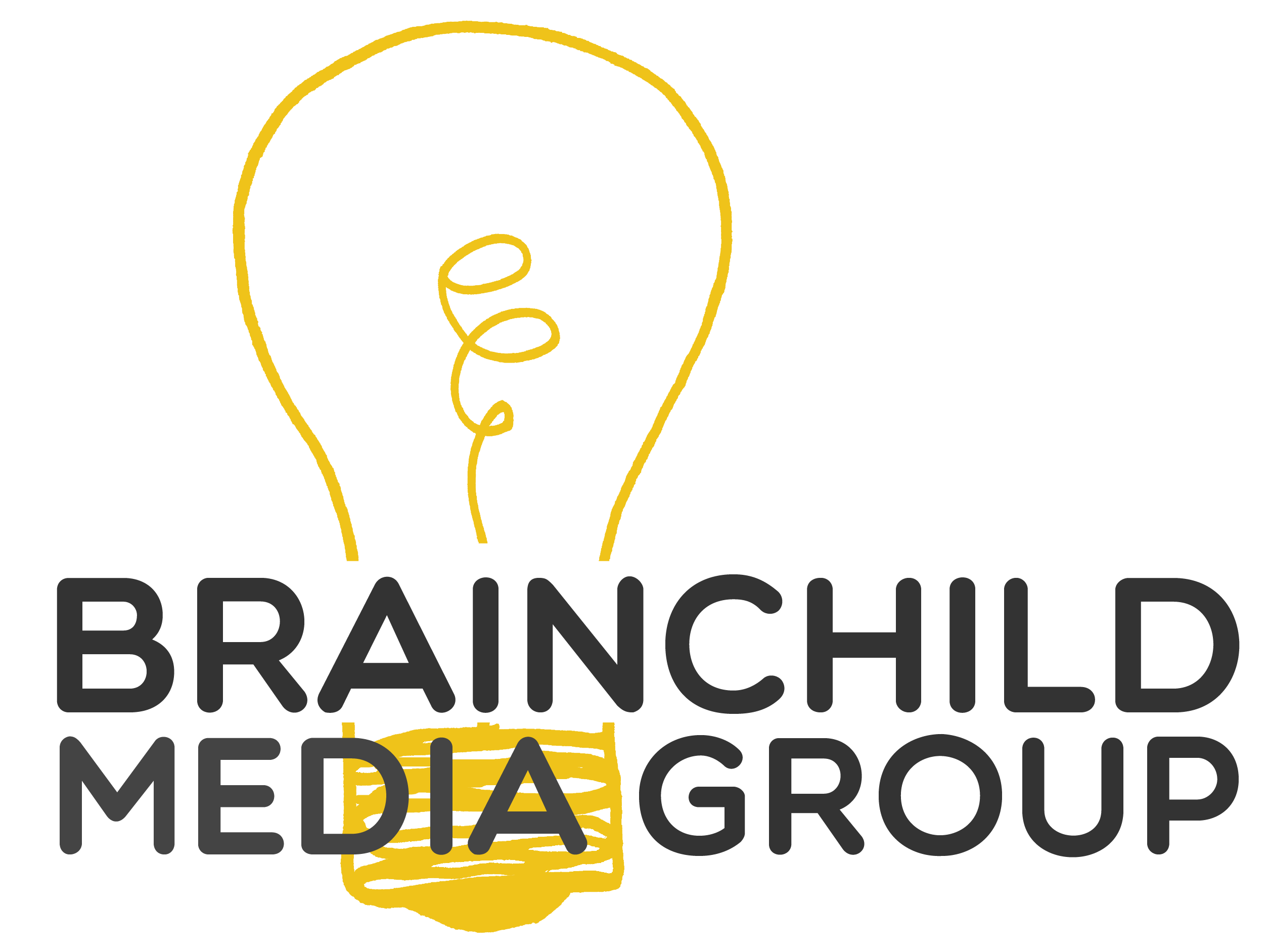 Brainchild Media Group